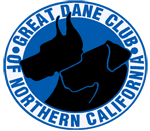 Great Dane Club of Northern California